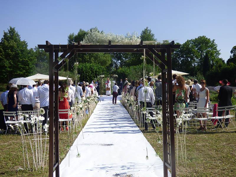 loeur-mariage-provence-jardin