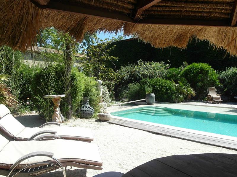 loeur-mas-provence-piscine